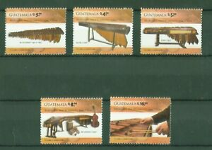 Guatemala-2009-Marimba-Musikinstrumente-Xylophon-Idiophon-1520-24
