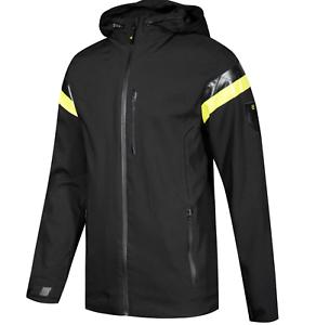 Adidas-lionel-messi-Anthem-Jacket-senores-fan-chaqueta-futbol-ocio-lluvia-chaqueta