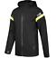 Adidas-lionel-messi-Anthem-Jacket-senores-fan-chaqueta-futbol-ocio-lluvia-chaqueta miniatura 1
