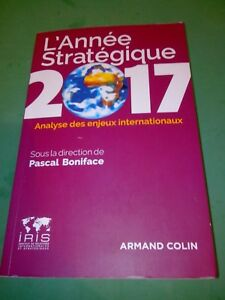 L-039-annee-strategique-2017-Analyse-des-enjeux-internationaux-P-Boniface