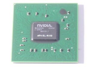 NVIDIA NFP3400 DRIVER FOR WINDOWS 7