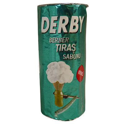 Derby Shaving Soap Stick 75g 2.65oz