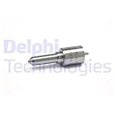 2646823 Einspritzdüse Düse BDLL150S6591 5621636 Für Perkins Injektoren