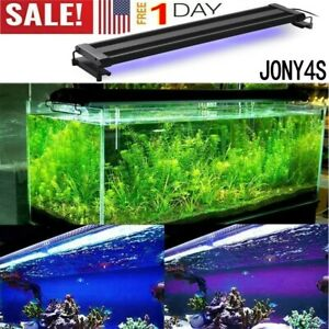 LED-Aquarium-Light-Full-Spectrum-Fish-Tank-for-Planted-Tanks-20-28inch-18W-US