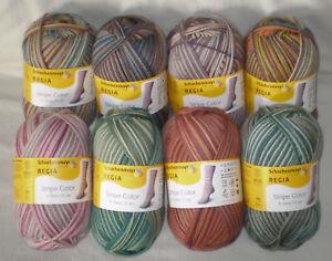 5-50-100-gr-150-gr-REGIA-STRIPE-color-Sockenwolle-6-fach-6-faedig-musterbild