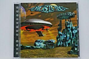 Boston-Greatest-Hits-CD-Album-More-Than-A-Feeling-Amanda