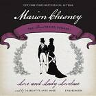 Love and Lady Lovelace by M C Beaton Writing as Marion Chesney (CD-Audio, 2015)