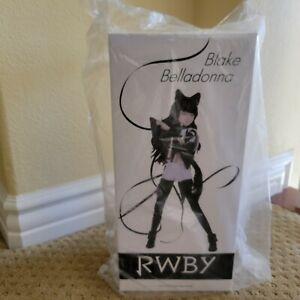 NEW Threezero RWBY Blake Belladonna Limited Edition (1/6 Scale Figure)