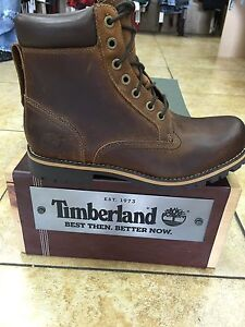 Image Is Loading Men 039 S Timberland Earthkeepers Rugged 6