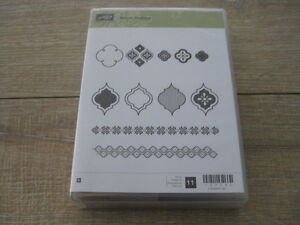 Stampin-Up-Mosaic-Madness-Stamps-Retired