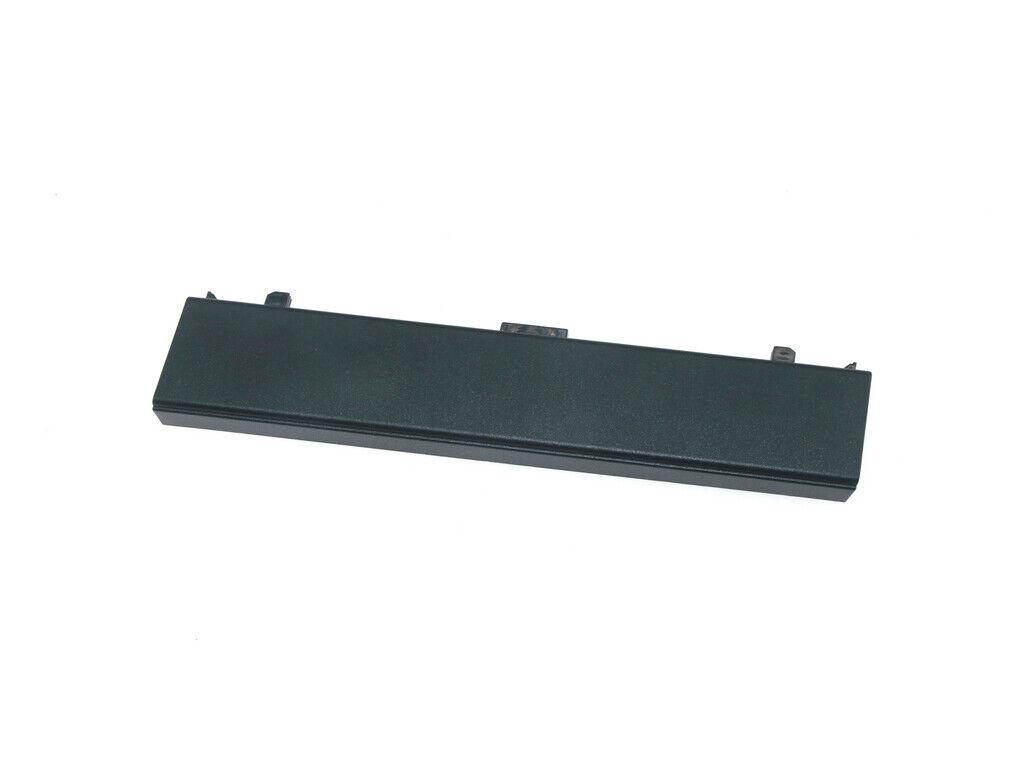 00NY486 00NY488 00NY489 Battery for Lenovo Thinkpad L560 Thinkpad L570 4400mAh
