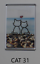 EXTRA-LARGE-FRIDGE-MAGNET-CRAZY-CAT-LADY-100-039-S-OTHER-DESIGNS-AVAILABLE thumbnail 33