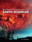 New Research Opportunities in the Earth Sciences by Committee on New Research Opportunities in the Earth Sciences at the National Science Foundation, Division on Earth and Life Studies, National Research Council, Board on Earth Sciences & Resources (Paperback, 2012)