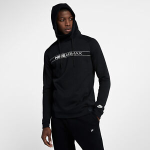 Details about Nike Sportswear Air Max Men's Hoodie 863738 Large $100