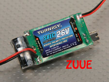 TURNIGY 5A 8-26v SBEC UBEC FOR 2-7S LIPO BATTERIES
