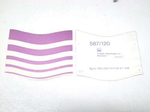 Original Hercules Rahmen UV /& wetterbeständig ABSOLUT SELTEN! Dekor Aufkleber