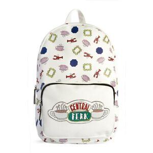 Toddler Backpack Girls Bag Drawstring Bag Faux Leather Backpack Kids Backpack