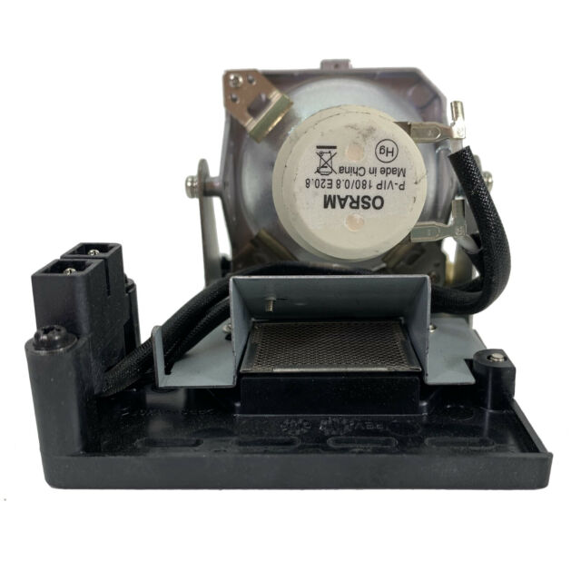 Benq Replacement Lamp For Mp626 Projector Lamps For Sale Online Ebay
