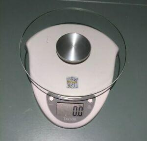 Enjoyable Details About Precision Products Biggest Loser Digital Kitchen Scale 3831Bl Food Battery Complete Home Design Collection Epsylindsey Bellcom