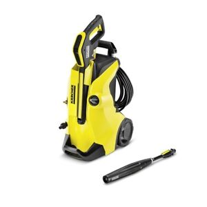 Karcher-K4-Full-Control-Pressure-Washer-Refurbished