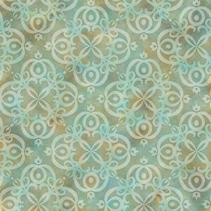 FABRIC-Quilting-Treasures-ARABESQUE-Conrad-Knutsen-24646-Q-by-the-1-2-yd