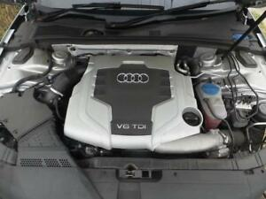 Details about AUDI A4 TURBO/SUPERCHARGER DIESEL, 2 7, TURBO, B8 8K, CGKA  CODE, 04/08-06/12 CGK