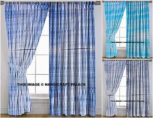 Room Divider Curtains India   Flisol Home