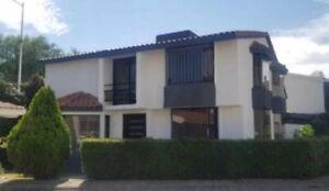 Casas en Venta Aguascalienes en Pulgas Panda Norte