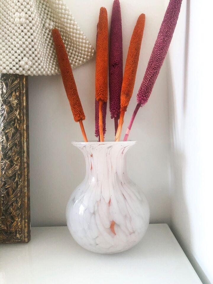 Vase, Vase, Vintage