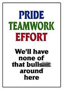 Pride-Teamwork-Effort-funny-fridge-magnet-ep