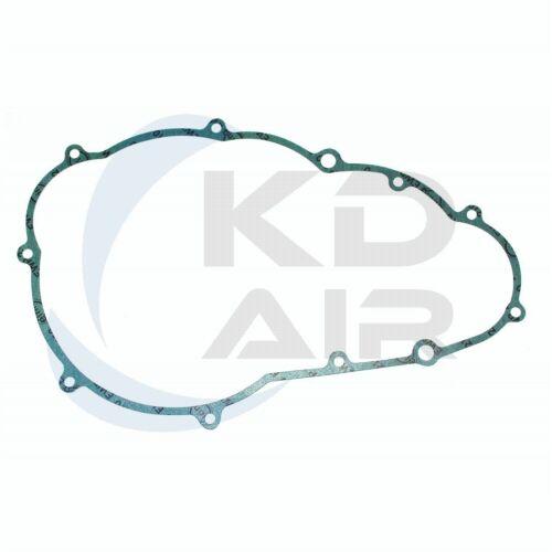 Gasket Clutch Cover For KTM Adventure 640 Duke EGS EXC lc4 SC SMC 620 SXC