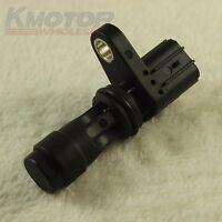 Engine Crankshaft Crank Shaft Position Sensor For Acura Honda L4 2002-2011