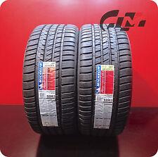 2 Brand NEW Michelin Tires 245/45/19 ZR Pilot Sport A/S3 98Y Lexus Lincoln 39302