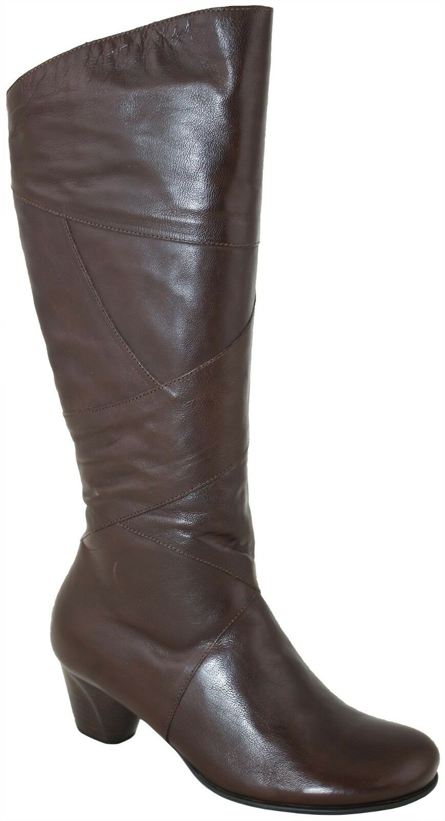 punto vendita Think  81168-41 Stivali da da da Donna lunah 353  al prezzo più basso
