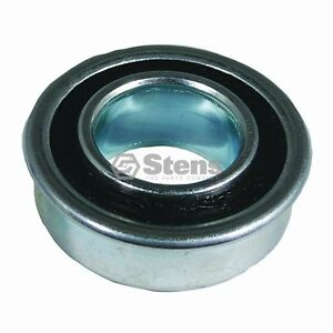 Stens 215-079 Wheel Bearing Replaces Toro 110513