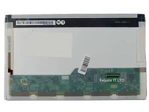 Nouveau-8-9-034-WSVGA-SD-Ecran-LCD-Matte-Ag-pour-HP-Compaq-SPS-498309-001-pieces-de-rechange