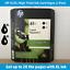 HP-61XL-High-Yield-Ink-Cartridge-Black-or-Tri-Color-Retail-Box-EXPIRE-2020 thumbnail 5