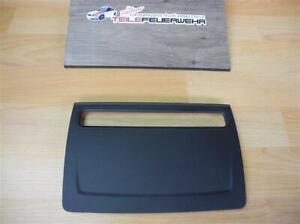 Original-Audi-A3-S3-RS3-8V-Blendemmi-Unite-de-Controle-Ame-Noir-8V0857186E