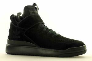 adidas-Veritas-X-S75641-Mens-Boots-Originals-SIZE-UK-7-5-amp-8-ONLY