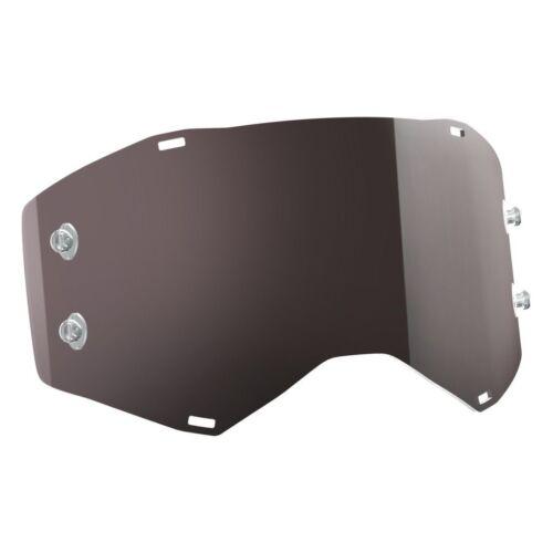 New-2018-Scott-Prospect-Genuine-MX-Goggle-Replacement-Lens-Motocross