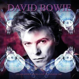 David-Bowie-Live-Glass-Spider-Tour-Montreal-1987-Purple-Vinyl-3-LP-Record