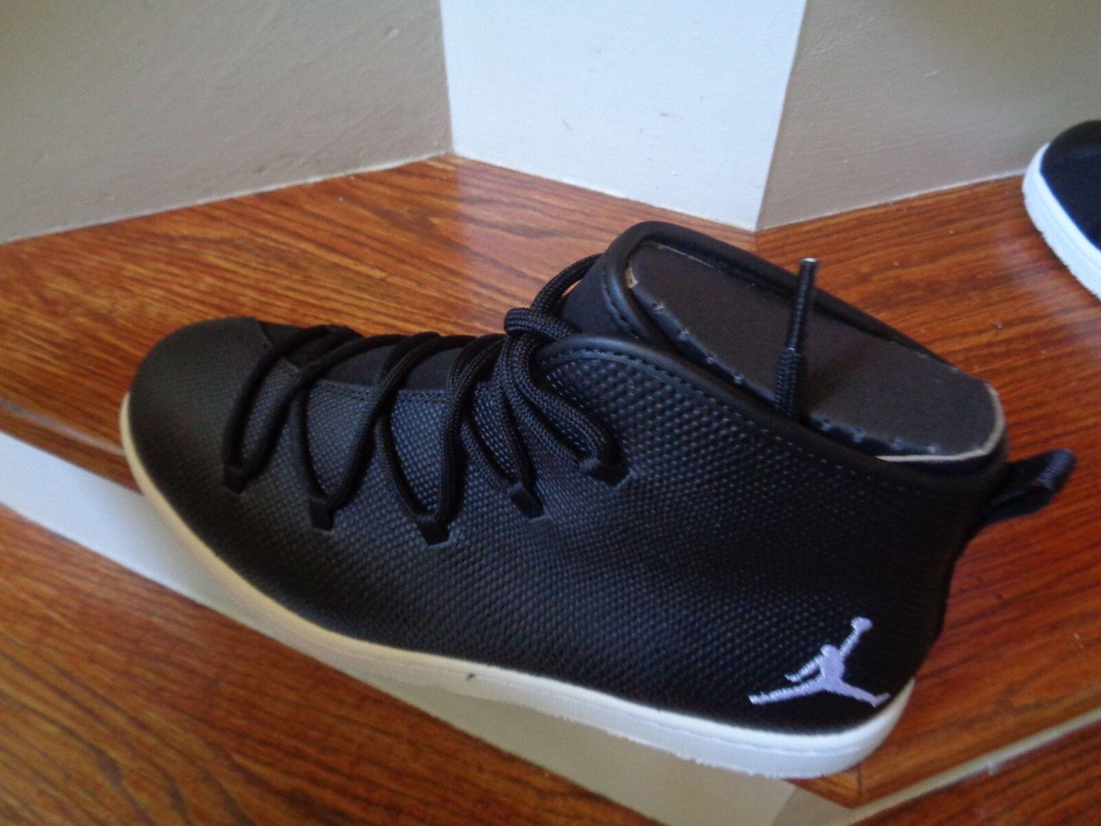 7dfc2a6ecbdc38 Nike Air Jordan Galaxy Men s Basketball shoes