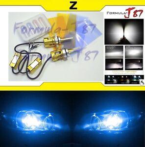 PRECUT WINDOW TINT W// 3M FX-PREMIUM FOR CHRYSLER SEBRING SEDAN 07-10