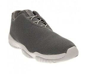 816f2bbb055 Nike Jordan Men's Air Jordan Future Low 885178934193 | eBay