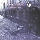 Gasoline Alley [Remaster] by Rod Stewart (CD, Mar-1998, Mercury)