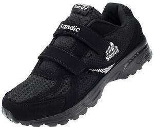 Herren Sneaker online kaufen   CATCH by eBay