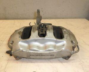 Original-Bremssattel-hinten-links-Brembo-4-Kolben-Porsche-Panamera-970-970352425