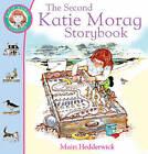 The Second Katie Morag Storybook by Mairi Hedderwick (Paperback, 2000)