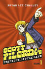 Scott Pilgrim: Scott Pilgrim's Precious Little Life: Volume 1 by Bryan Lee O'Malley (Paperback, 2010)
