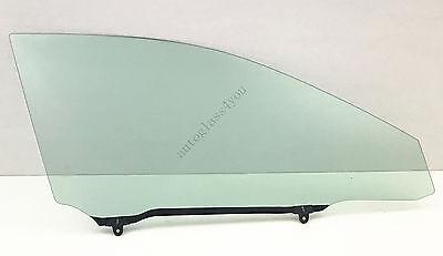 Mini Clubman 3 Dr Coupe 2008-2012 PreCut Window Tint Black 20/% VLT AUTO FILM